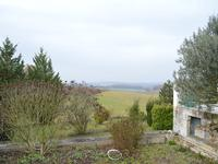 French property for sale in GARDES LE PONTAROUX, Charente - €371,000 - photo 2