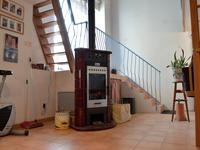 French property for sale in GARDES LE PONTAROUX, Charente - €371,000 - photo 9