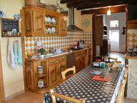 French property for sale in GARDES LE PONTAROUX, Charente - €371,000 - photo 4