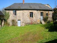 Maison à vendre à ST THOMAS DE COURCERIERS, Mayenne, Pays_de_la_Loire, avec Leggett Immobilier