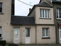 French property, houses and homes for sale inLE TEILLEULManche Normandy