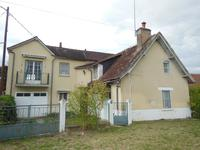 French property, houses and homes for sale inMERIGNYIndre Centre