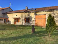 houses and homes for sale inPETIT BERSACDordogne Aquitaine