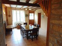 French property for sale in QUISTINIC, Morbihan - €424,000 - photo 4
