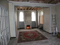 French property for sale in GUINGAMP, Cotes d Armor - €289,149 - photo 3