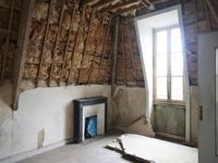 French property for sale in GUINGAMP, Cotes d Armor - €289,149 - photo 7