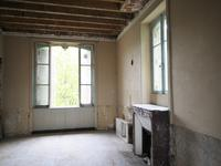 French property for sale in GUINGAMP, Cotes d Armor - €289,149 - photo 5