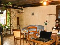 Maison à vendre à CHALEIX en Dordogne - photo 2
