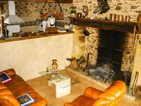 Maison à vendre à CHALEIX en Dordogne - photo 3