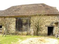 Maison à vendre à CHALEIX en Dordogne - photo 1