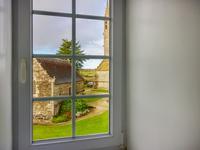 Maison à vendre à BRASPARTS en Finistere - photo 7