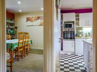 Maison à vendre à BRASPARTS en Finistere - photo 5