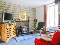 Maison à vendre à BRASPARTS en Finistere - photo 2