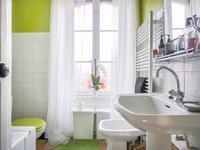 Maison à vendre à BRASPARTS en Finistere - photo 4