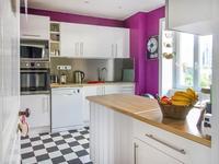 Maison à vendre à BRASPARTS en Finistere - photo 1