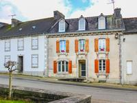French property for sale in BRASPARTS, Finistere - €55,000 - photo 1