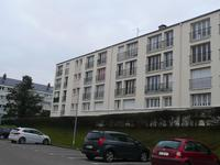 appartement à vendre à CAEN, Calvados, Basse_Normandie, avec Leggett Immobilier