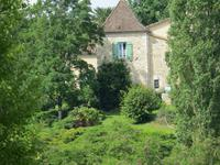 French property for sale in MONPAZIER, Lot et Garonne - €763,200 - photo 5