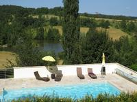 French property for sale in MONPAZIER, Lot et Garonne - €795,000 - photo 3
