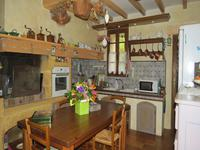 French property for sale in MONPAZIER, Lot et Garonne - €795,000 - photo 5