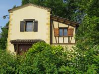 French property for sale in MONPAZIER, Lot et Garonne - €763,200 - photo 3