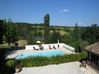 French property, houses and homes for sale inMONPAZIERLot_et_Garonne Aquitaine