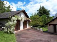 French property for sale in LANNE, Pyrenees Atlantiques - €289,000 - photo 10