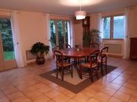 French property for sale in LANNE, Pyrenees Atlantiques - €289,000 - photo 6