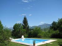 French property, houses and homes for sale inLANNEPyrenees_Atlantiques Aquitaine