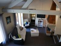 French property for sale in LANNE, Pyrenees Atlantiques - €289,000 - photo 5