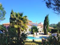 maison à vendre à POUZOLLES, Herault, Languedoc_Roussillon, avec Leggett Immobilier