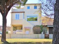 maison à vendre à ST PIERRE LA MER, Aude, Languedoc_Roussillon, avec Leggett Immobilier