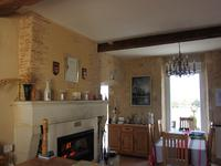 French property for sale in PUJOLS, Gironde - €450,000 - photo 6