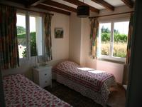 French property for sale in PUJOLS, Gironde - €450,000 - photo 7
