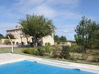 French property for sale in PUJOLS, Gironde - €450,000 - photo 9