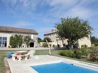 French property for sale in PUJOLS, Gironde - €450,000 - photo 4