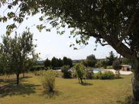 French property for sale in PUJOLS, Gironde - €450,000 - photo 8