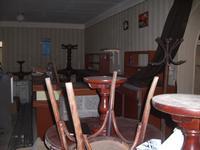 Maison à vendre à BEGANNE en Morbihan - photo 2