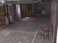 Maison à vendre à BEGANNE en Morbihan - photo 6