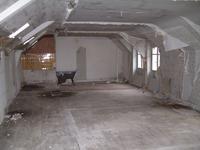 Maison à vendre à BEGANNE en Morbihan - photo 7