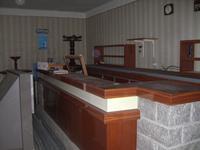 Maison à vendre à BEGANNE en Morbihan - photo 1