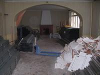 Maison à vendre à BEGANNE en Morbihan - photo 3