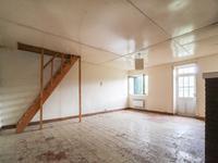 Maison à vendre à MILLAC en Vienne - photo 3