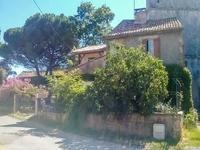 French property for sale in CONNE DE LA BARDE, Dordogne - €107,000 - photo 8