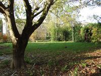 French property for sale in CONNE DE LA BARDE, Dordogne - €107,000 - photo 9
