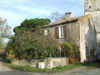 houses and homes for sale inCONNE DE LA BARDEDordogne Aquitaine