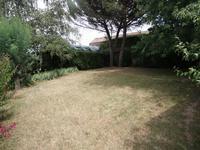 French property for sale in CONNE DE LA BARDE, Dordogne - €107,000 - photo 7
