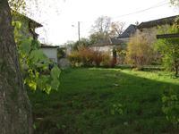French property for sale in CONNE DE LA BARDE, Dordogne - €107,000 - photo 10