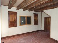 French property for sale in CONNE DE LA BARDE, Dordogne - €107,000 - photo 2