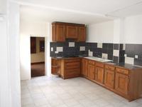 French property for sale in CONNE DE LA BARDE, Dordogne - €107,000 - photo 3